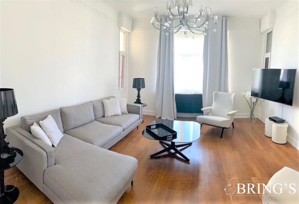 Appartement à metz |  260 000 €